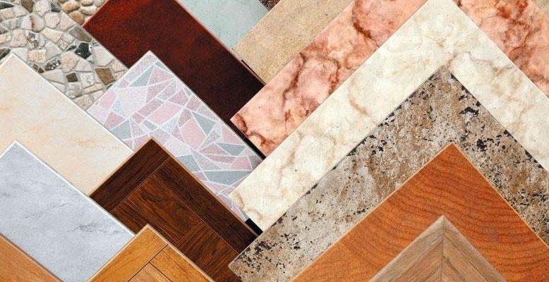 Тонкости выбора керамической плитки