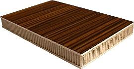 Преимущества и виды мебельного тамбурата