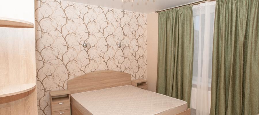 Как отремонтировать спальню своими руками