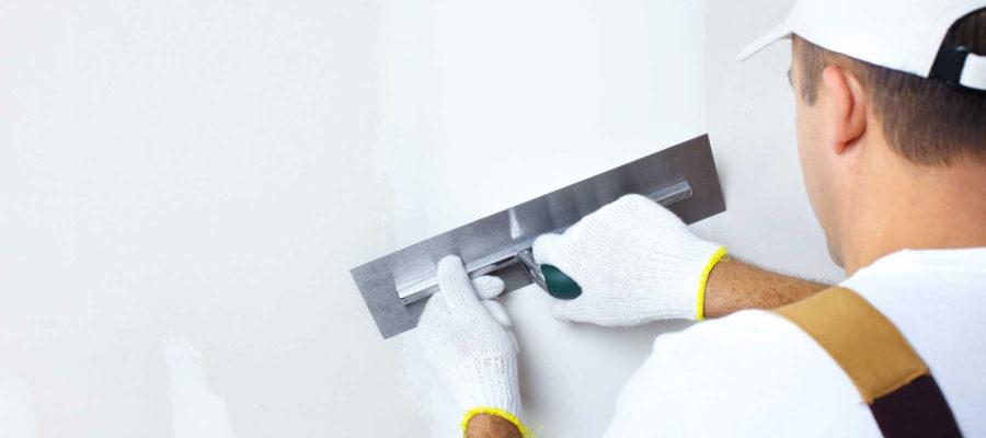 Как подготовить рабочую поверхность