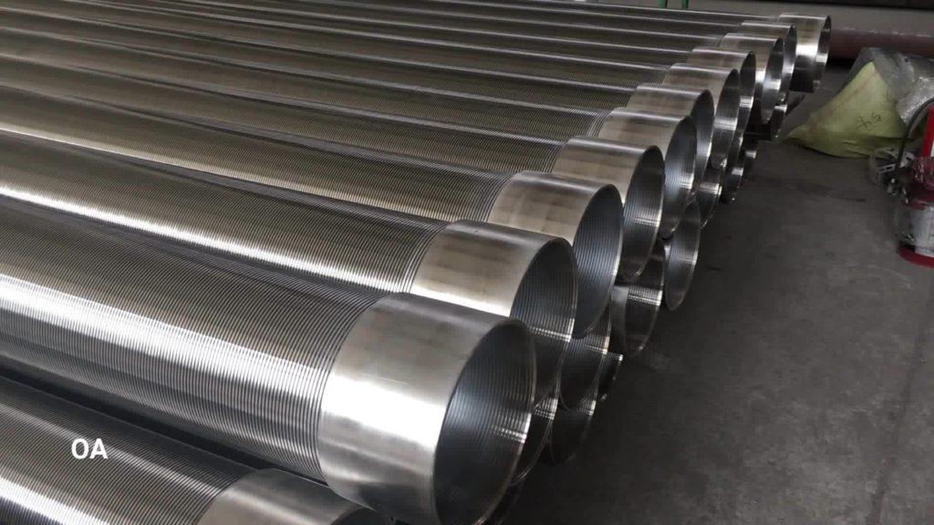 сталь типа AISI304